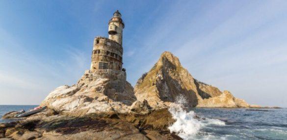 Интерес к туризму по Сахалинской области демонстрирует уверенный рост