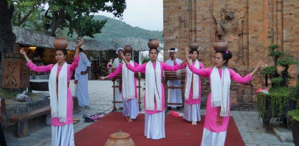 Вьетнам вновь открывает для туристов отдых в Юго-Восточной Азии