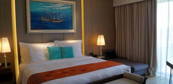 В Приморье около 90 гостиниц возобновляют работу после COVID