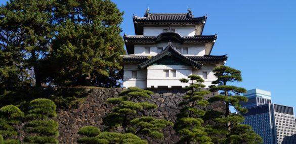 Отдых в Японии после вируса: безопасность и аутентичность