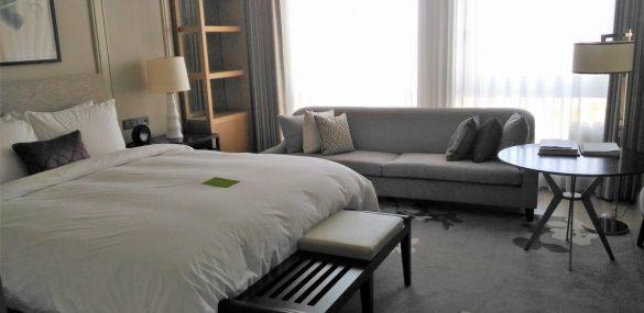 Большая часть гостиниц Приморья готова к сезону и ждет снятия карантинных мер