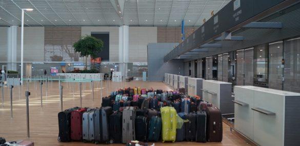 Для россиян запланирован новый вывозной рейс из Сеула