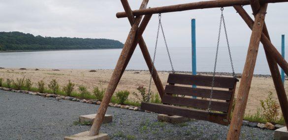 В районах Приморья не спешат принимать гостиницы и базы отдыха к летнему сезону