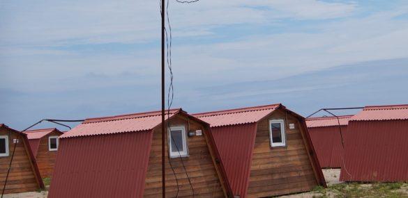 «Черный» и «белый» списки баз отдыха опубликовали в Приморье