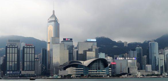 В Гонконге прошел глобальный он-лайн форум по восстановлению отрасли туризма после COVID