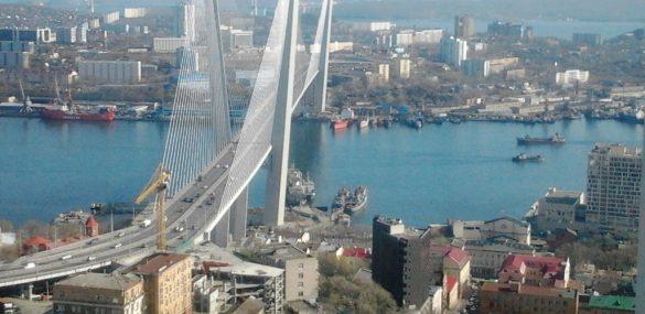 Идеи Приморья станут основой для развития туркластера на Дальнем Востоке