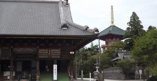 Япония готовится встречать иностранцев, но туристам въезд в страну все еще запрещен