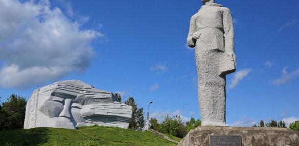 Туристический потенциал Арсеньева должен приглянуться российским и иностранным туристам