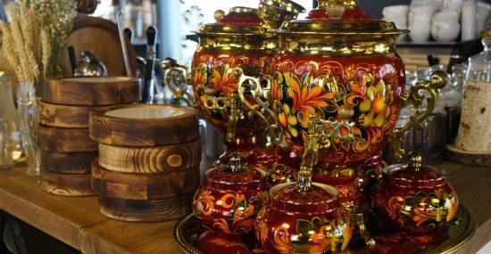 Проекты Приморья в области туризма представят в Сочи на форуме «Сильные идеи для нового времени»