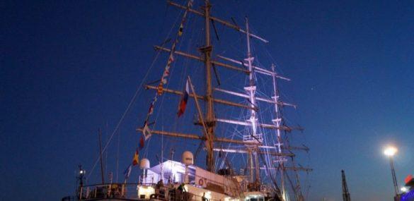 Пять проектов Приморья признаны лучшими на всероссийском конкурсе туристических инициатив