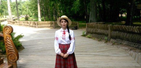 Гостей из Беларуси хотят завлечь туркомпании и отельеры Приморья