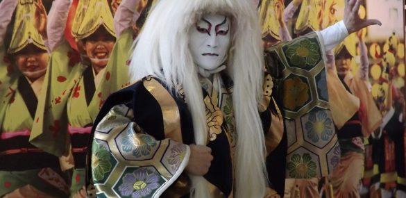 Япония на Дальнем Востоке или впечатления дальневосточников в фотографиях на конкурсе от Генконсульства
