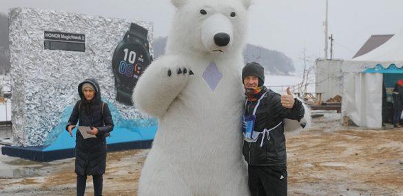 Зимой в Приморье не заскучаешь или 5 способов развеять скуку