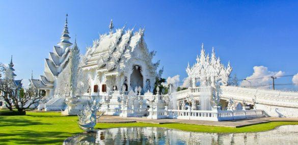 Отельеры Таиланда: сезон пропал, бронирований нет, сплошные отказы