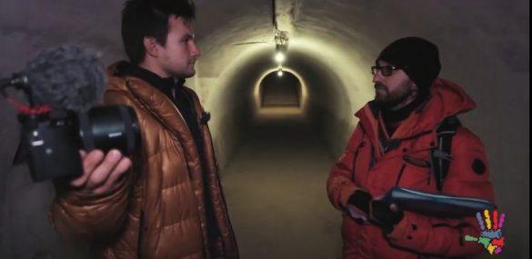 Журналист, ведущий и блогер Миша Ронкаинен составил чек-лист посещения Приморья