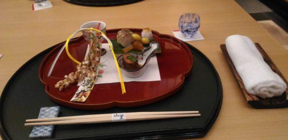 Японские стандарты качества гостиничных услуг приходят в Приморье