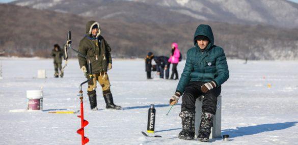 Фестиваль корюшки в Приморье: от авторских блюд в ресторанах до народной рыбалки