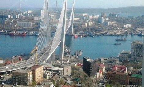 Портал tutu.ru рассказал миллионам туристов о Владивостоке