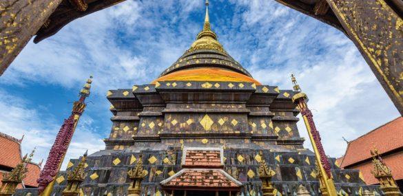 Туркомпании и отельеры Таиланда требуют отменить карантин для туристов, вакцинированных против Covid-19