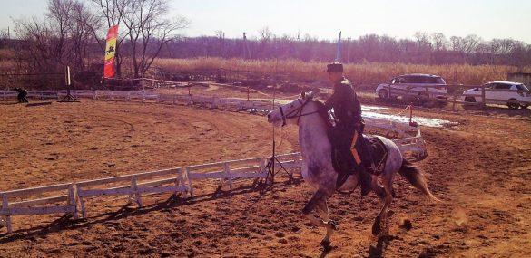 ТОП-8 экскурсий для знакомства с историей российского казачества в Приморье