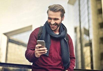 Турпотоки в Приморье проанализируют по смартфонам