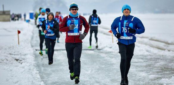 HONOR Vladivostok Ice Run станет одним из ключевых событий в туристической жизни края