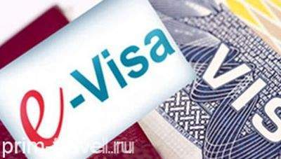 Анкета на электронную визу для посещения России может ввести в ступор иностранных гостей