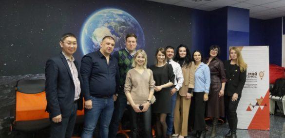 Приморский край объединяется с Якутией в продвижении туризма