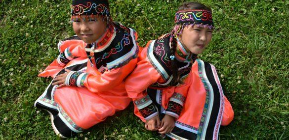 Этноцентр «Удэгейский мастер» будет продвигать традиции и культуру коренных малочисленных народов