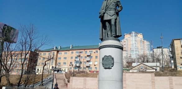 Правительство поддержит программы кешбэка 2 млрд рублей
