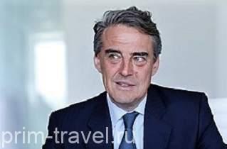 IATA: необходимо найти способ открыть границы, управлять рисками и дать возможность путешествовать