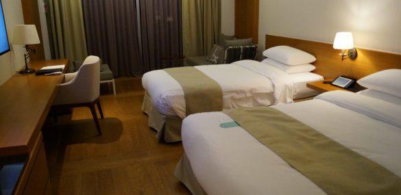Для отельеров Приморья провели ликбез по классификации средств размещения