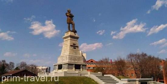 Отельеры Дальнего Востока соберутся на отраслевой форум в Хабаровске