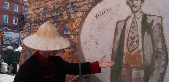 В Приморье стартует сезон туристического кешбэка