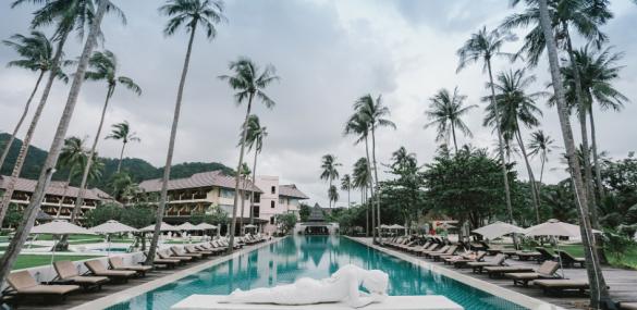 Несостоявшееся открытие курортных городов в Таиланде уже приравнивают к провалу