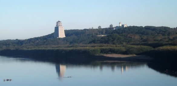 Хасанский район может стать площадкой для развития российско-корейских туристических проектов