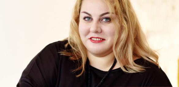 Ольга Гуревич: Наше с нами, но не всё в приеме китайских туристов сегодня зависит от нас