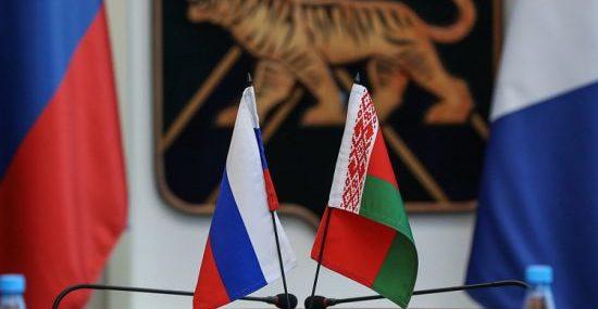 Приморцы и белорусы готовы обмениваться туристами в патриотических целях