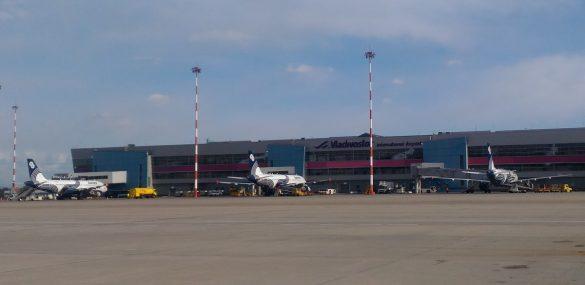 Дальневосточникам дали еще полмиллиарда рублей на льготные авиабилеты