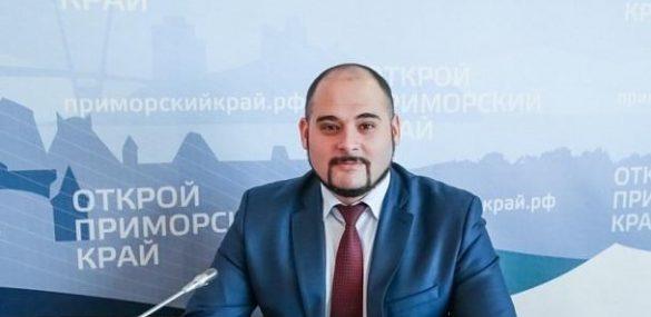 Приморье в этом году ожидает около 3,5 млн гостей из России и других стран – Константин Шестаков