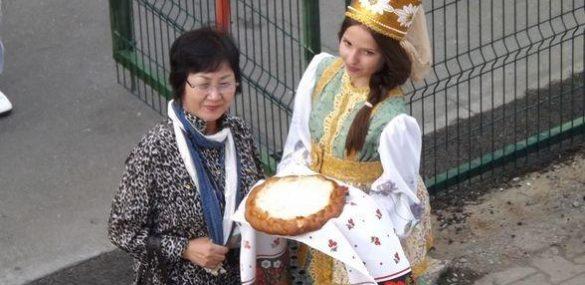 Японский лидер гостиничного бизнеса нацелился на Владивосток