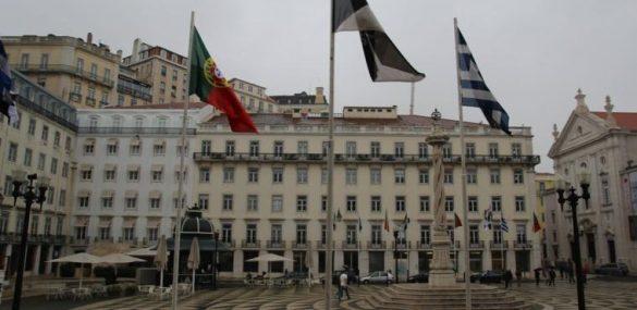 Визовый центр Португалии заработал во Владивостоке