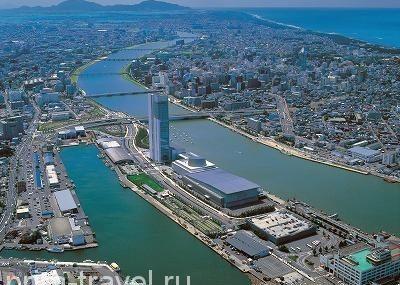 Мэрия Владивостока переговорит с авиакомпаниями для возобновления рейсов в префектуры Японии