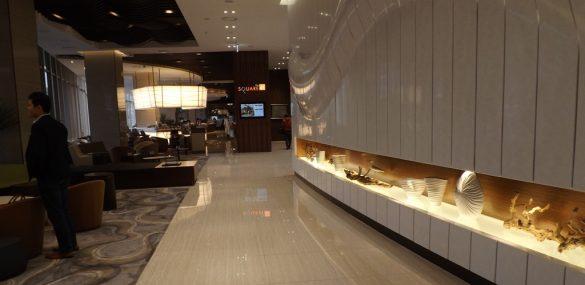 Во Владивостоке отельеров готовят для салонов и бутиков, но не для гостиниц