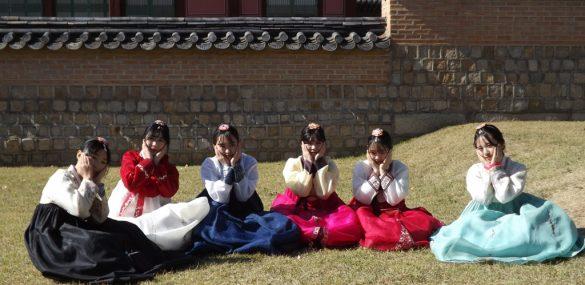 Выставка PITE во Владивостоке: новая точка зрения на туризм Южной Кореи