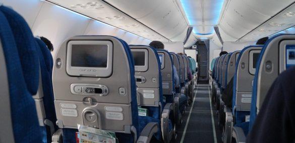 У авиакомпаний ЮВА появился интерес к Владивостоку