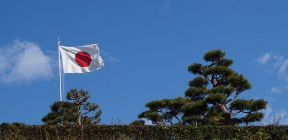 Упрощенный визовый режим в Японию не «лишил куска хлеба» туркомпании Приморья