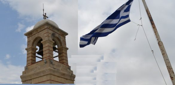 Визовая лихорадка в Грецию миновала Приморье