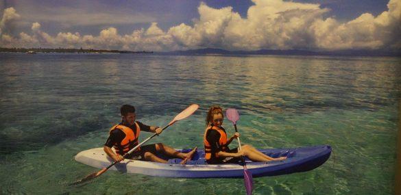 Введение туристического сбора в Малайзии не повлияет на турпоток из Приморья