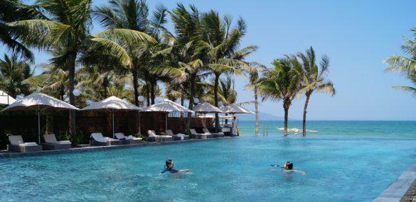 В Таиланде для выявления нелегалов будут проверять паспорта туристов